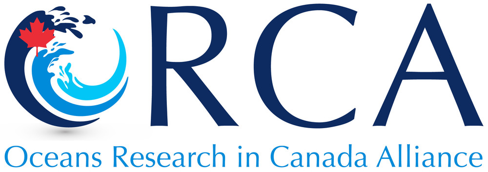 Oceans Research in Canada Symposium