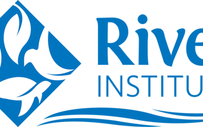 River Institute's Annual Great Lakes and St. Lawrence River Ecosystem Symposium